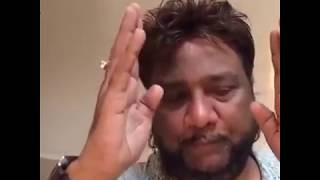 Ranjha Ranjha Kardi ni main | Riyaaz Session |  Jasbir Jassi with Sardool Sikander