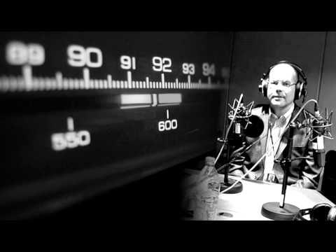 видео: Golos Evropi 01