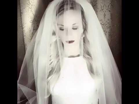 LipSense Brides SeneGence #230305