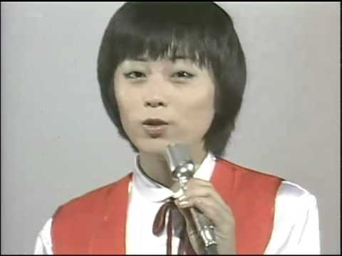 Junko Akikawa - Yokohama Twilight
