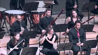 Beethoven 7 from 3rd mvt