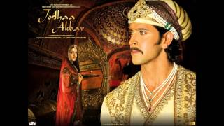 Azeem O Shaan Shahensha Instramental