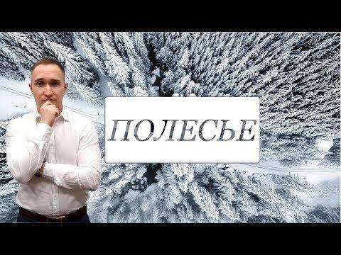 Полесье. Квартира на Петрова(Часть 2). Новостройки Ижевска