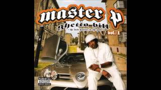 Master P - Love Hate