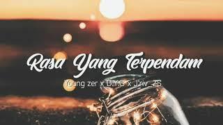 Download Lagu Rasa Yang Terpendam (Cover) Expert Boyz x The Zuper Rap Star mp3
