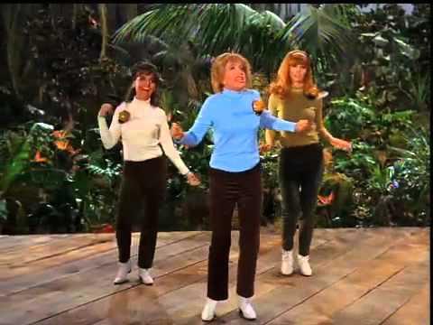 Gilligan Island Season  Episode  Youtube
