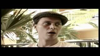 HIM Interview Ville Valo - Venus Doom by a member of Rozencrantz