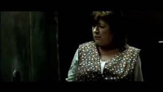 Trailer Irina Palm