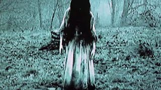 Top 10 PG-13 Rated Horror Movies