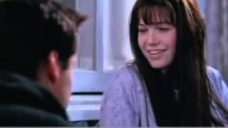 Клип на фильм Спеши любить