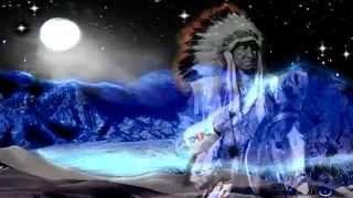 becixmat - Relax 1076 - Tanec s duchmi - Dance with spirits