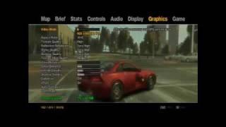 Tutorial - Fazendo GTA IV Rodar sem LAG no Win 7