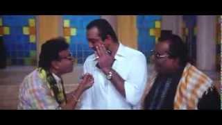 Hum Kisi Se Kum Nahin - 2002 - Part 1/2