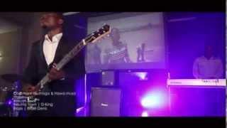 Charmant Mushaga - Talemwa - music Video