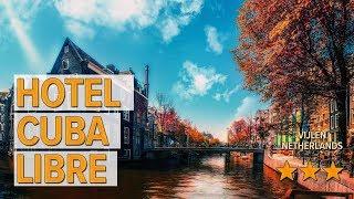 Hotel Cuba Libre hotel review | Hotels in Vijlen | Netherlands Hotels