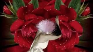 Gambar cover Acker Bilk - la vie en rose.mpg.AVI