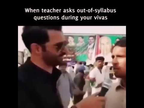 Download Ap lesbian hain😂 pakistani funny reporter questions  watch till end 