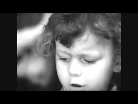 Стихи о войне 1941 1945 годов Православие и мир