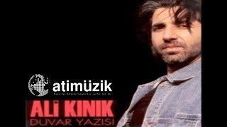 Ali Kınık - Koca Reis [ © Official Audio ].mp3