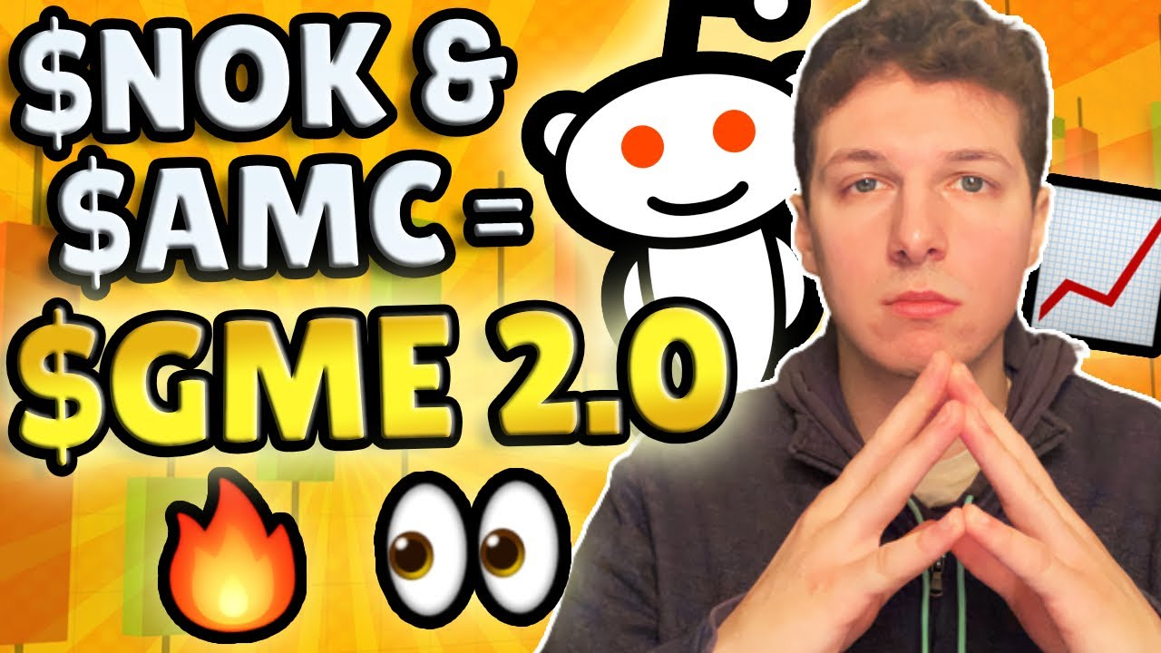 Meme stocks GameStop, AMC are popping again as speculative ...