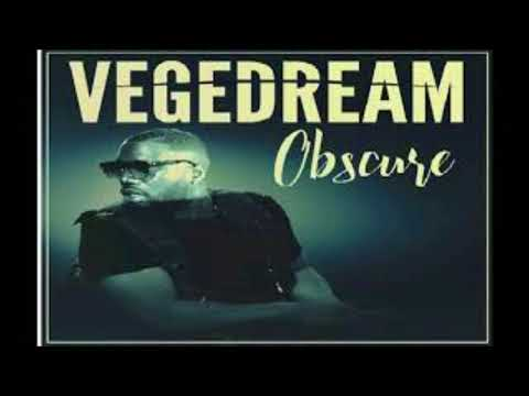 VEGEDREAM - Obscure [Remix Komp@]