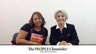 Storied Women  |  Meet Johanny Cepeda-Freytiz