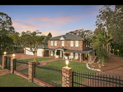 6 Thornton Dr, Thornlands  | iNVISAGE Media for HutchisonMoore Team