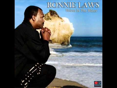 Ronnie Laws - Enter Forever