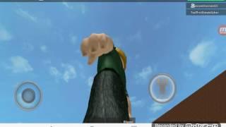 Fairy Tail:Dragon Slayer King Roblox