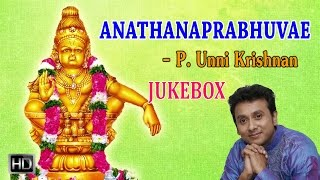 Ayyappa Songs Tamil Mp3 Masstamilan
