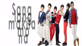Chicser- Meant for you Lyrics