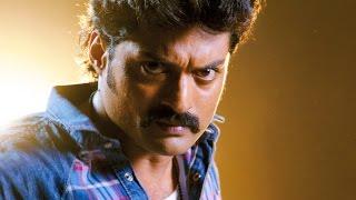 Patas Theatrical Trailer - Nandamuri Kalyanram