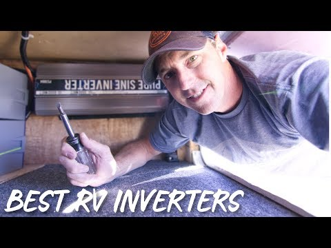 best-inverter-for-an-rv/inverter-installation-options!