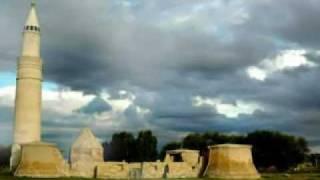 видео Болгарский государственный историко-архитектурный музей-заповедник