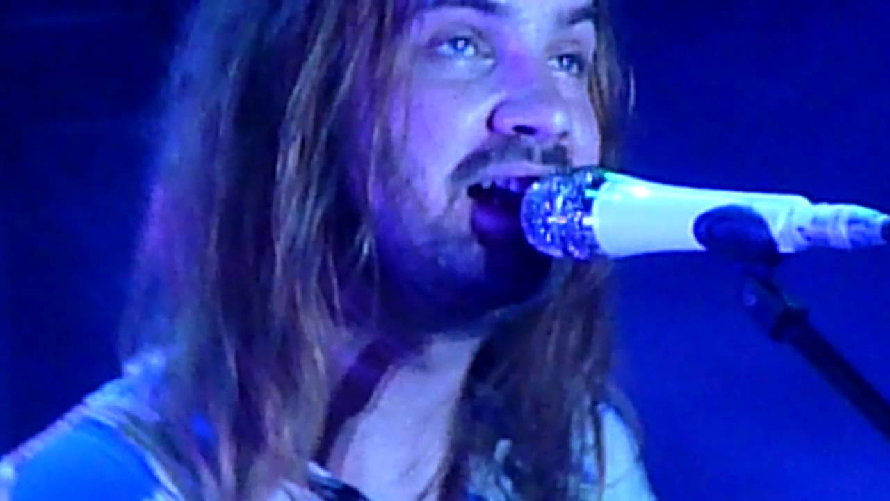 tame-impala-new-person-same-old-mistakes-live-in-israel-july-11-2016-hd-ilans68