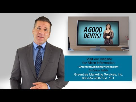 Video Marketing |  Digital Marketing Agency in  Hollywood FL