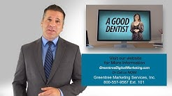 Video Marketing |  Digital Marketing Agency in  Hollywood FL