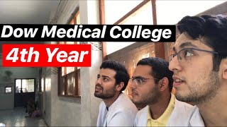 MOST RANDOM VLOG IN THE HISTORY OF VLOGS |MEDICAL SCHOOL VLOG