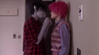 I Kissed a Boy (A Gumlee CMV)