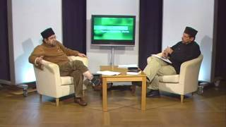 Was will der Islam? - Religiöse Werte (5/5)
