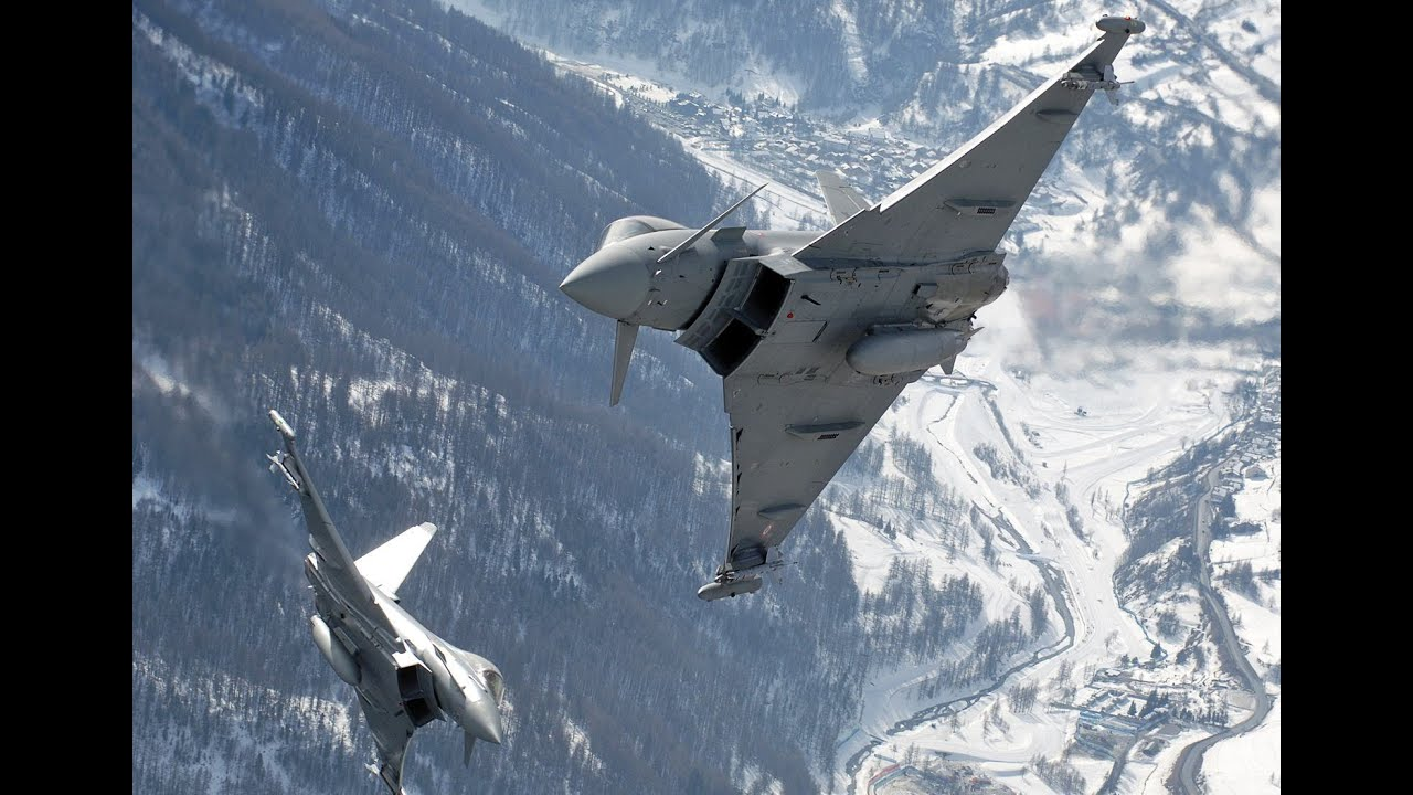 image gallery flying a stealth fighter 80 39 s style in f.html