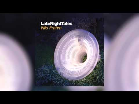 Boards of Canada - In A Beautiful Place Out In The Country (Late Night Tales: Nils Frahm)