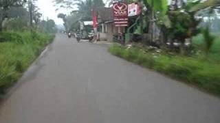 Download Video Cileungsir to Rancah MP3 3GP MP4
