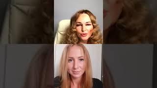 Анна Соломахина и Яна Королева: Медиация с участием нотариуса, как способ досудебного урегулирования