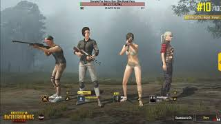 Girl Gamers PUBG Mobile Live Stream Tamil ! 100 Player Custom Room ! Team Code Matches !