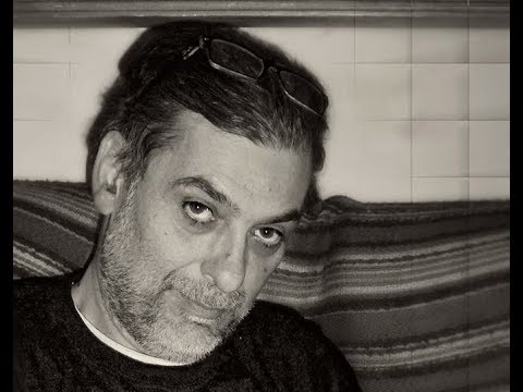Bakšiš republika, 19.07.2019. Autor: Milan Milenković