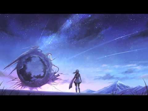 KOAN Sound & Asa - Starlite