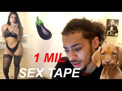 Lena The Plug Sex Tap