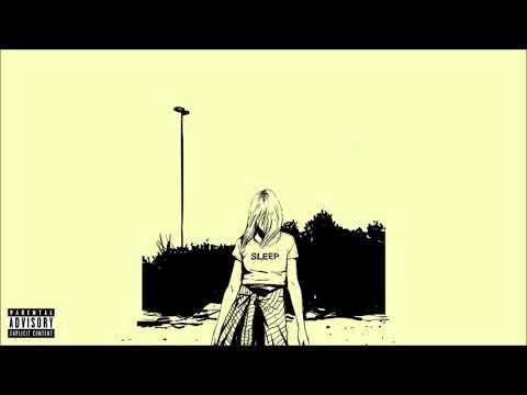 Frank Ocean Type Beat - exhausted (ft. Daniel Caesar)