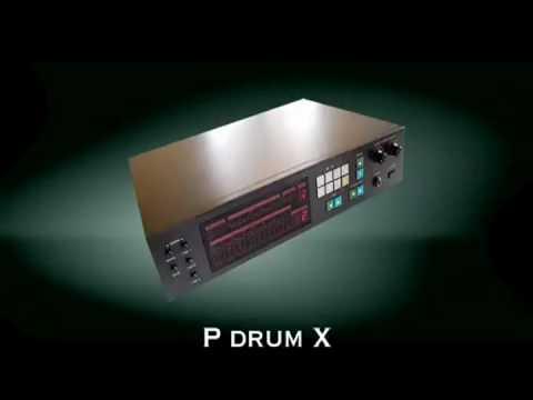Ultimate Sound Bank - Beat Box Anthology